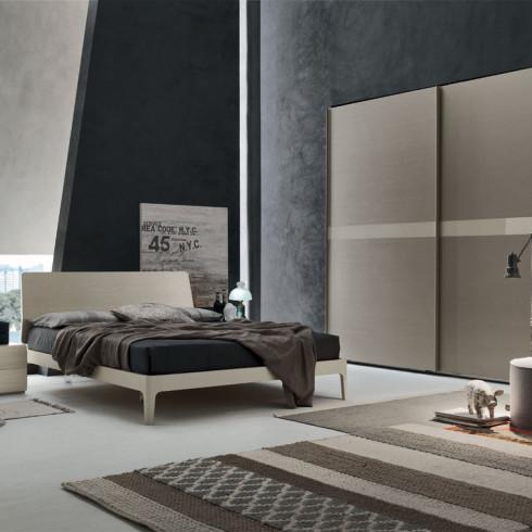 Prodotti arredo spazio casa for 24x40 piani casa 2 camere da letto