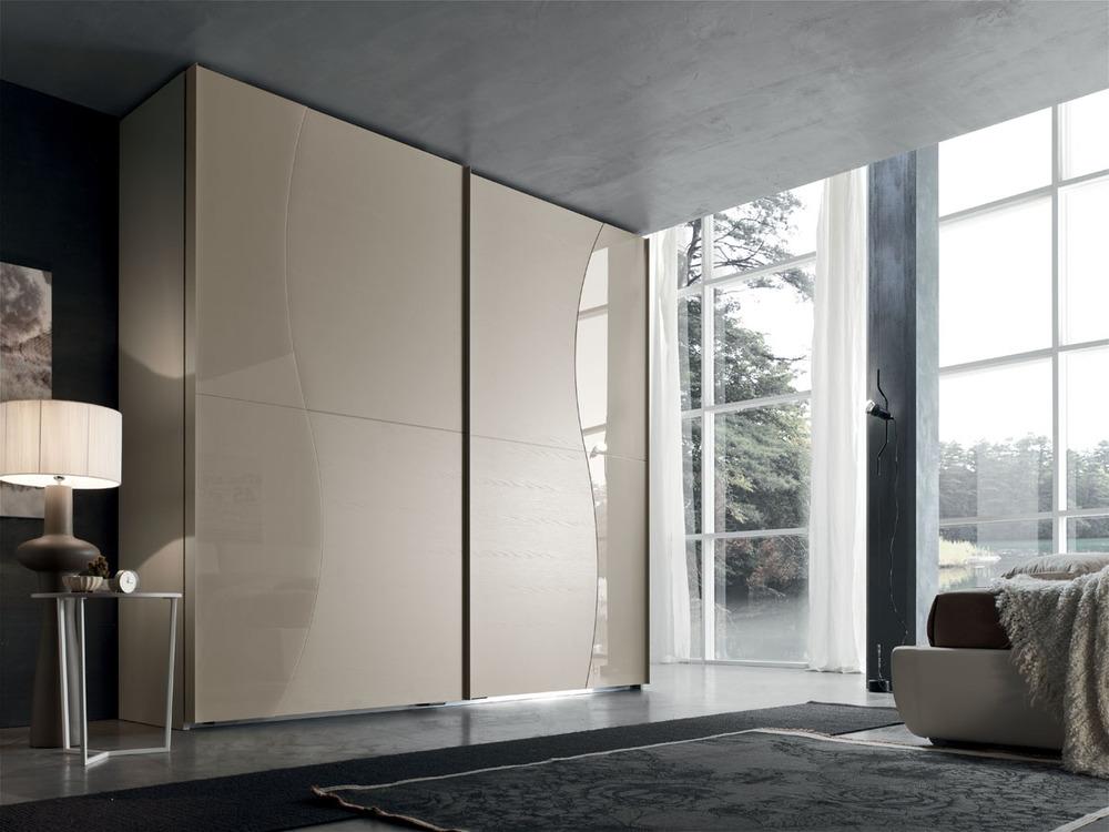 Camere da letto maronese acf arredo spazio casa for Casa 4 camere da letto con seminterrato finito