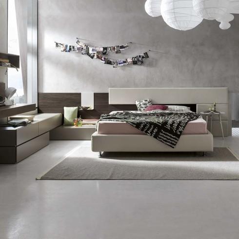 Prodotti arredo spazio casa for Casa 2 camere da letto piani in stile indiano
