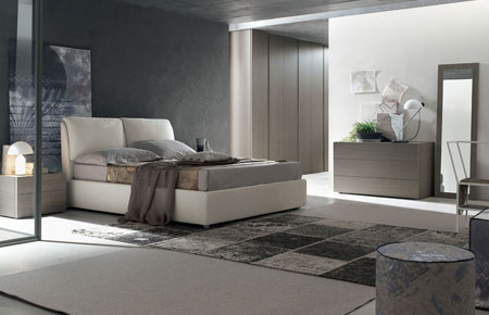 BOX-HOME-CAMERE-MARONESE
