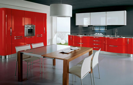 arredospaziocasa lissone - showroom mobili - centro cucine lube - Arredo Bagno Lube
