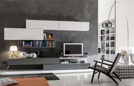OX-HOME-LIVING-SANTA-LUCIA