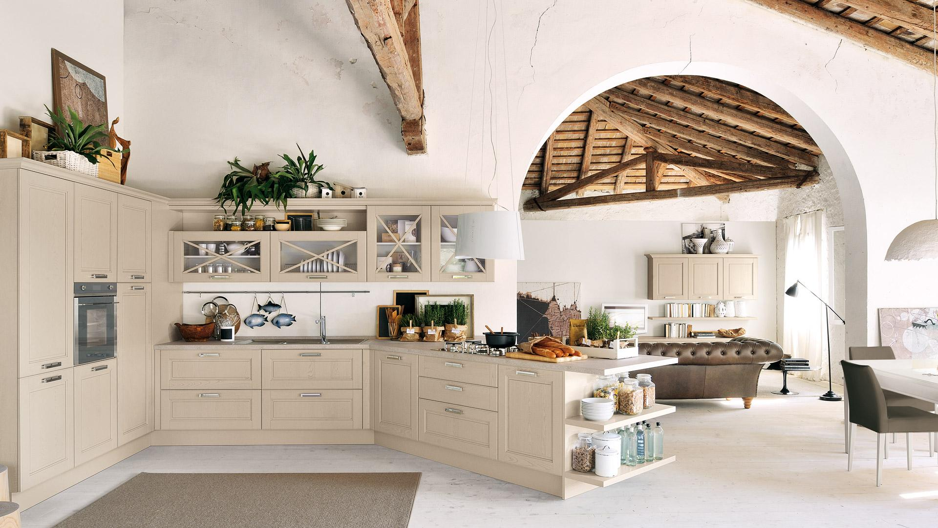 Best Magri Arreda Cucine Ideas - Design & Ideas 2017 - candp.us