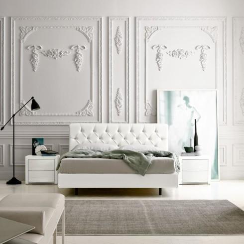 Camere e armadi archivi arredo spazio casa - Camere da letto lissone ...