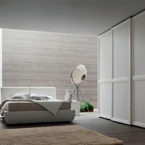 Camere da letto maronese acf arredo spazio casa - Camere da letto lissone ...