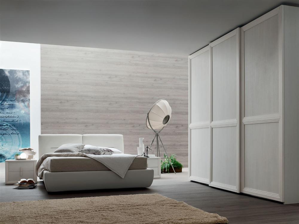 Camere da letto maronese acf arredo spazio casa - Camere da letto cagliari ...