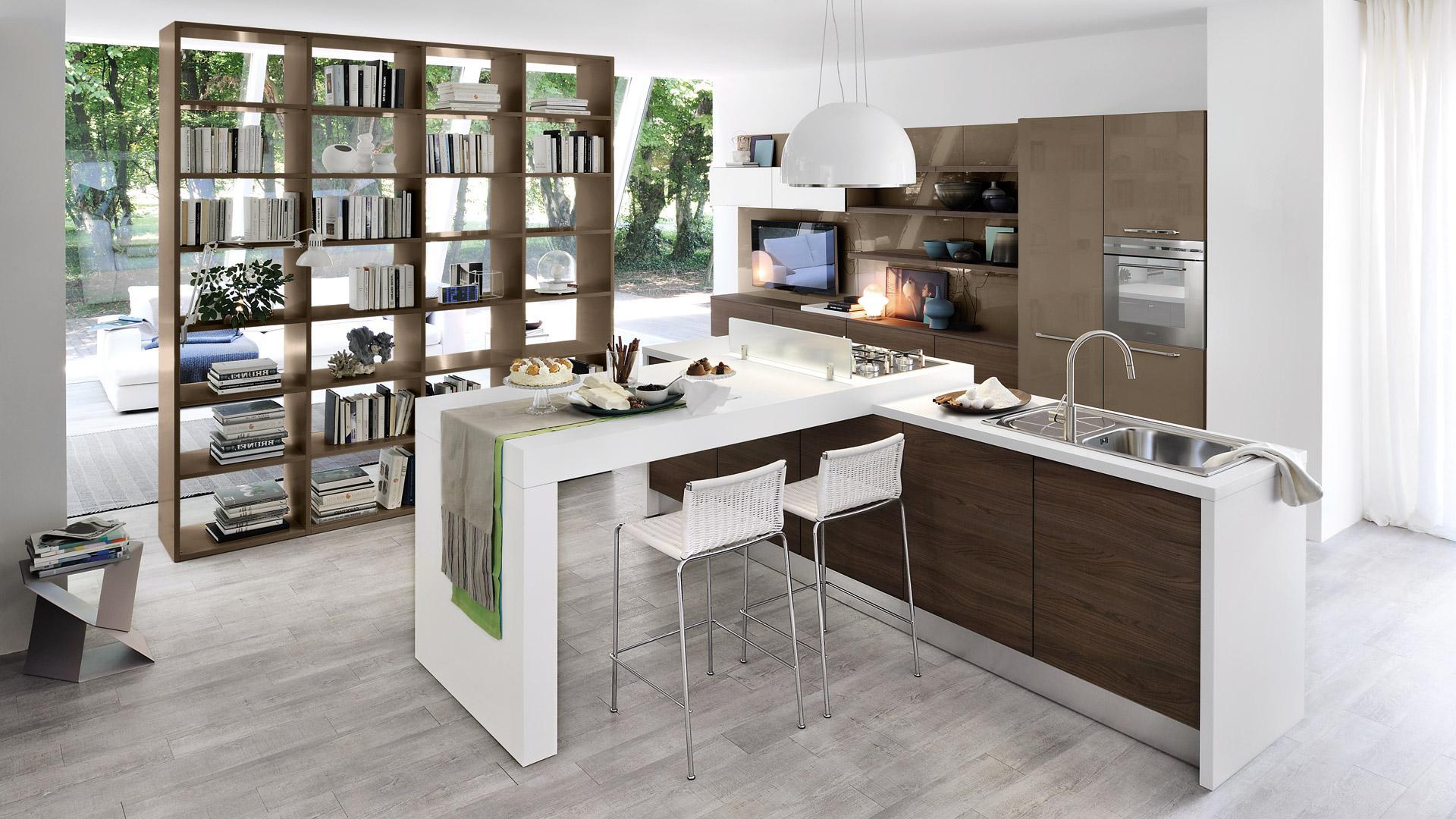 Cucine Lube Official Store Arredo Spazio Casa