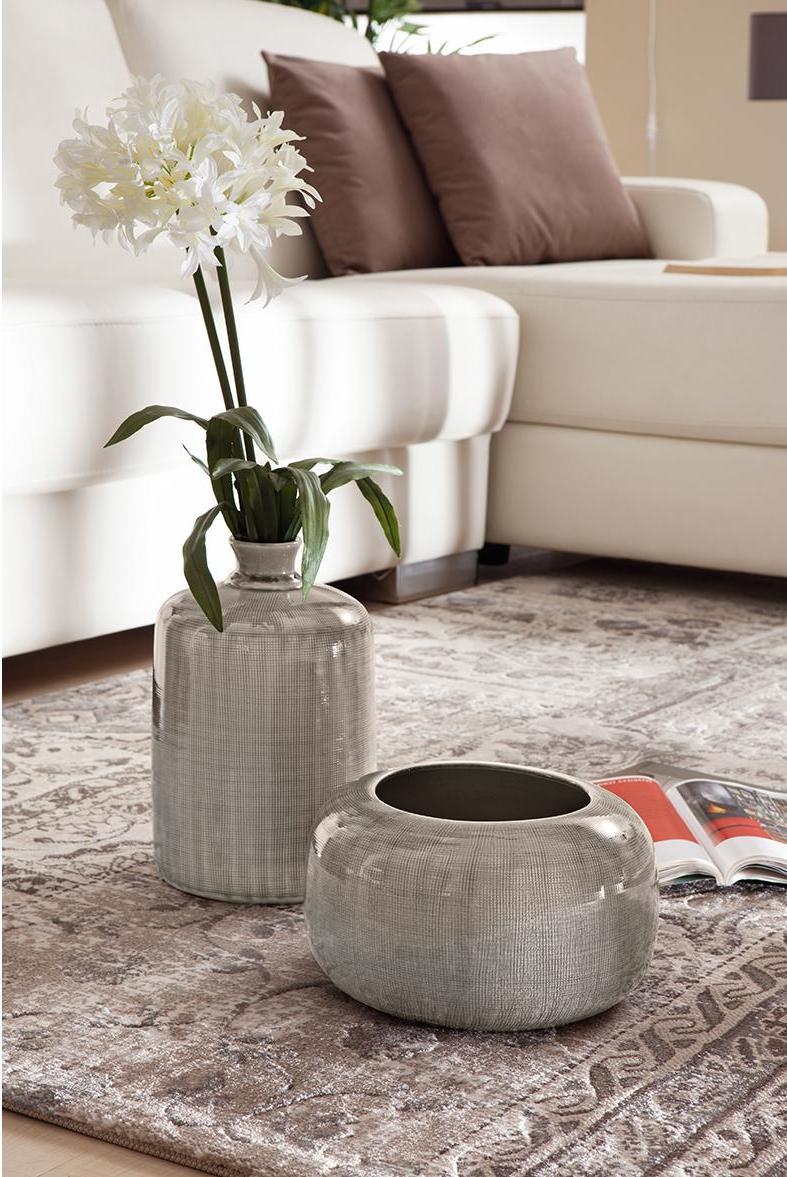 Complementi d 39 arredo colombini arredo spazio casa for Complementi d arredo moderni vasi