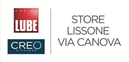 LUBE OFFICIAL STORE LISSONELUBE OFFICIAL STORE LISSONE