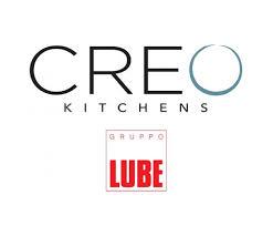 cucine lissone CREO