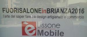 """La settimana del design continua da ArredoSpazioCasa grazie all'evento """"Lissone è mobile"""", che porta il design nello showroom di Lissone appena rinnovato."""