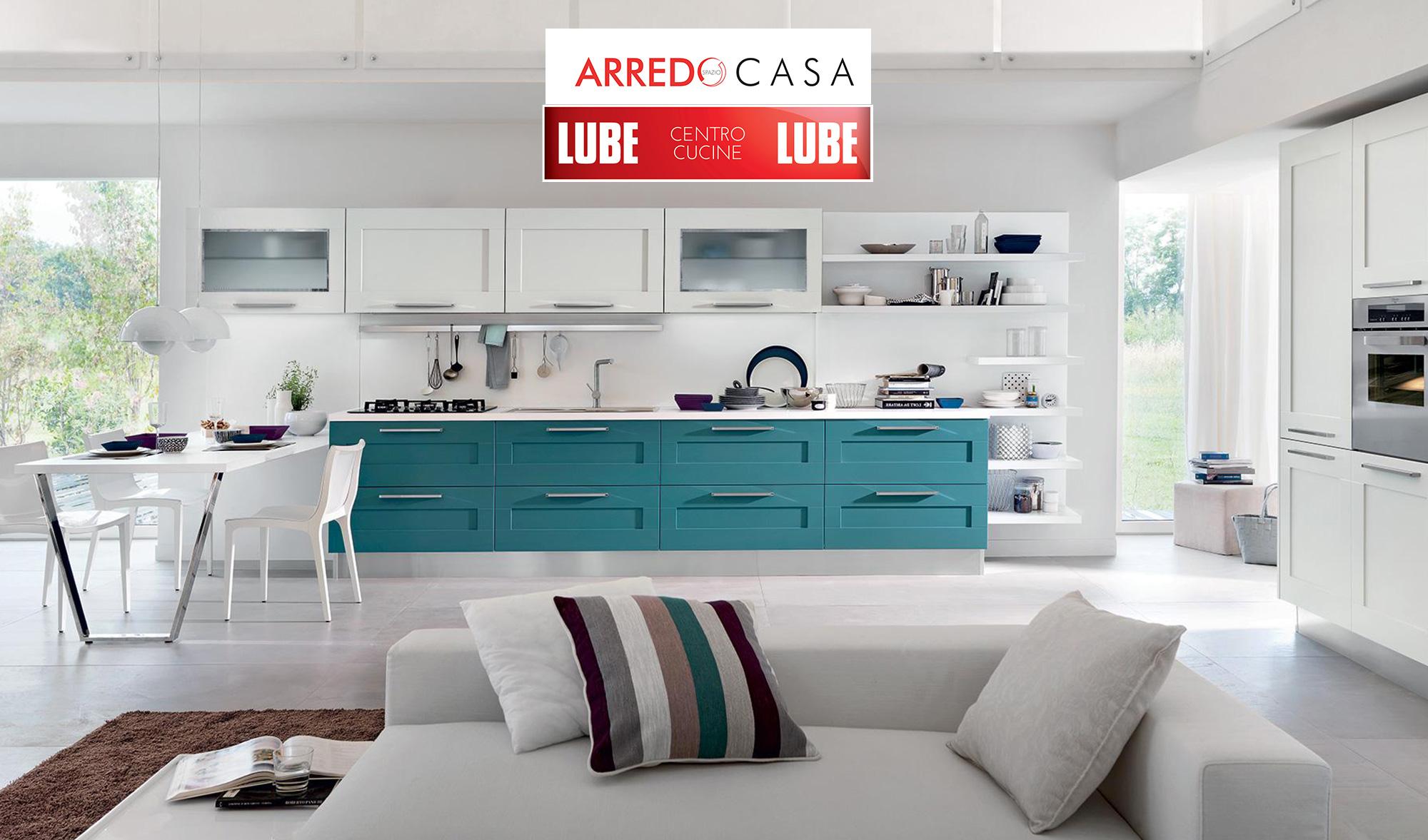 Beautiful comprare una cucina pictures home interior ideas - Quale cucina comprare ...