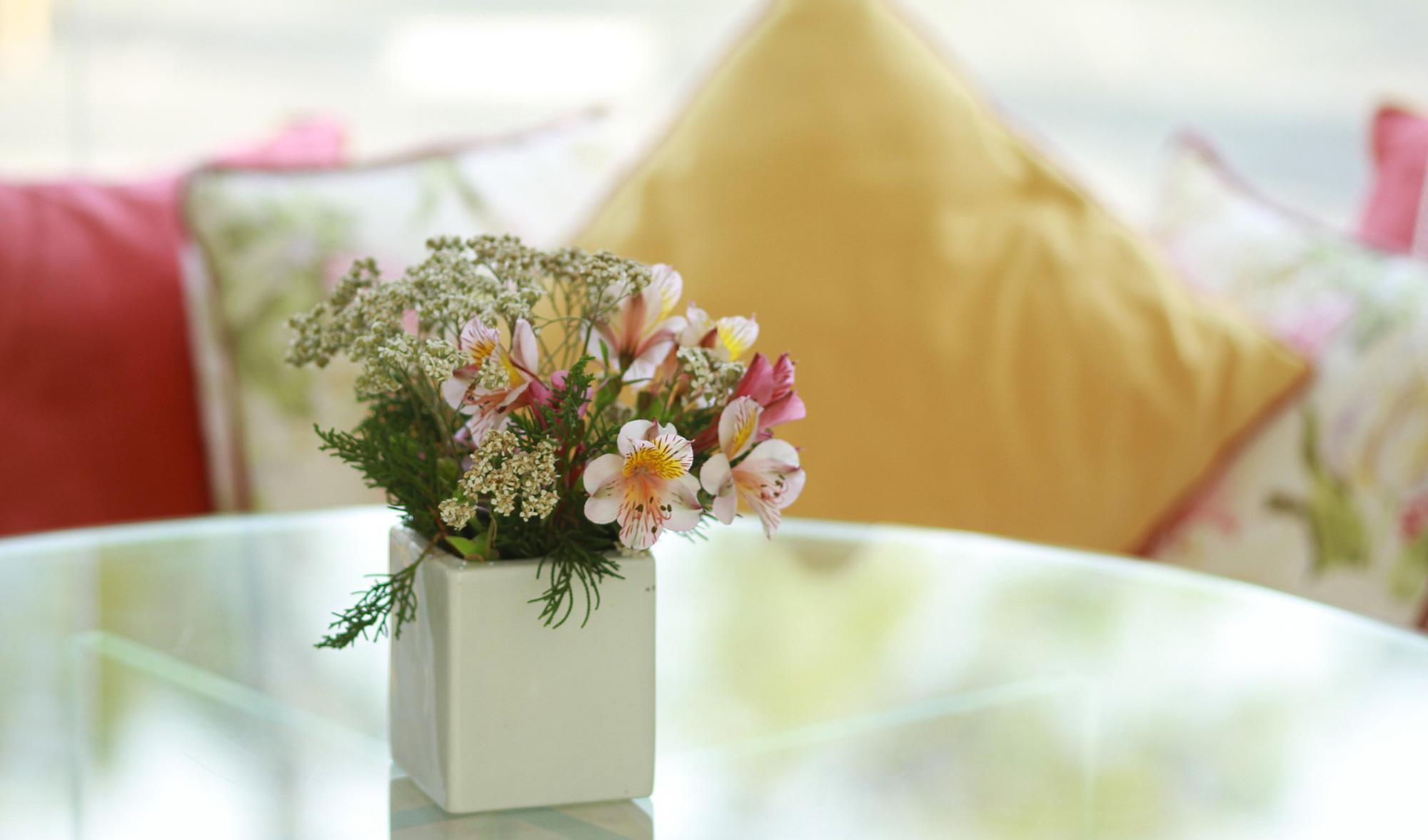 Come rinnovare casa in 3 mosse arredospaziocasa lissone for Rinnovare casa