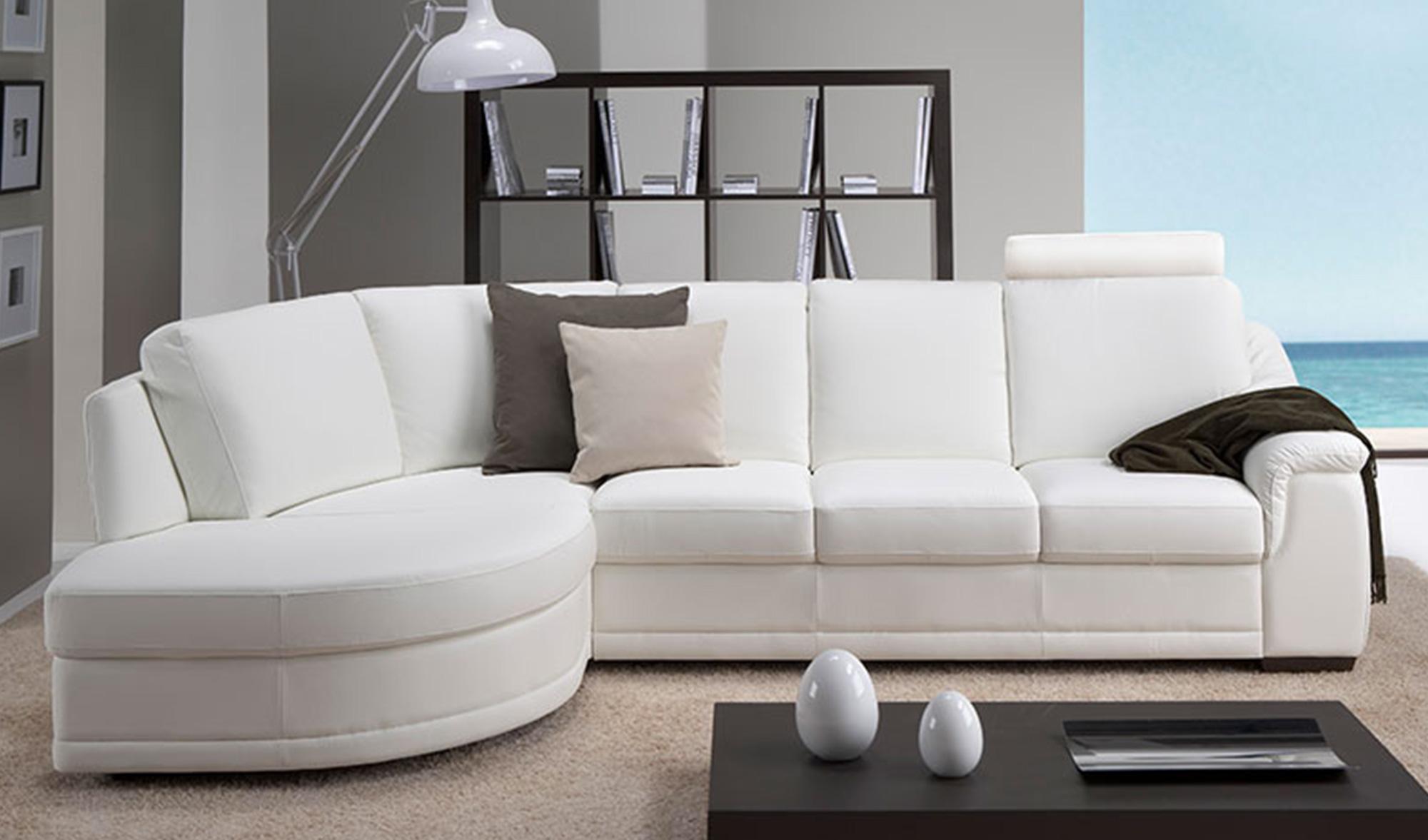 Prodotti arredo spazio casa for Ego italia divani
