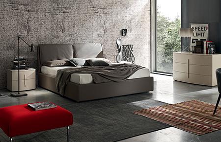 Arredospaziocasa lissone showroom mobili centro cucine lube - Camere da letto lissone ...