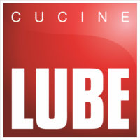 lube official store lissone