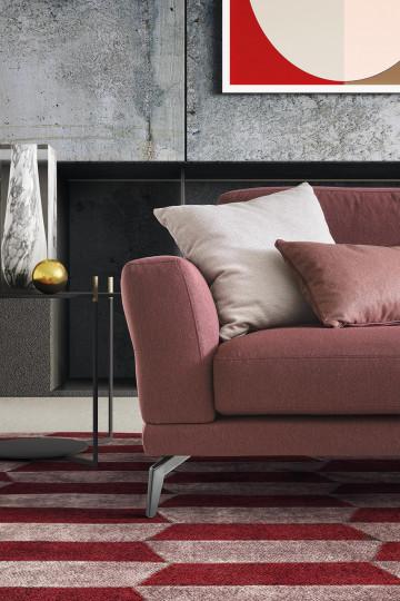 divani lecomfort