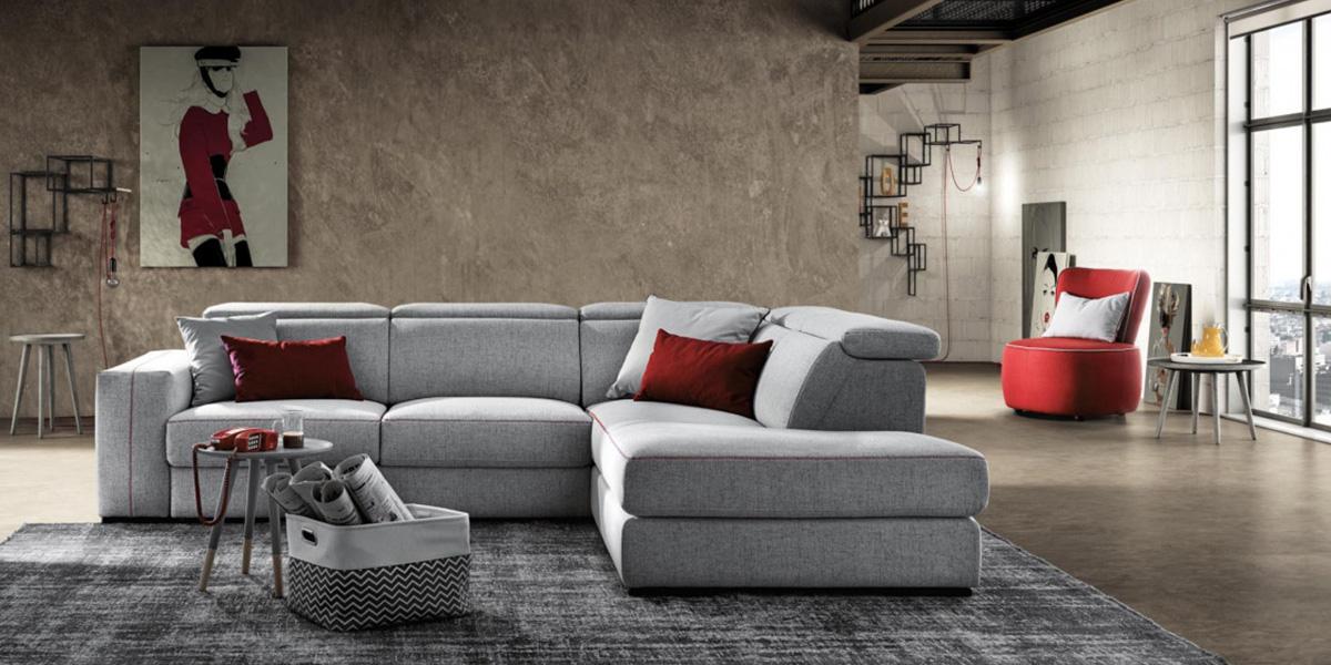 Letti e divani archivi arredo spazio casa for Letti e divani