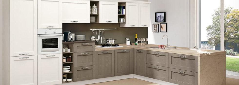 cucina iris creo kitchens